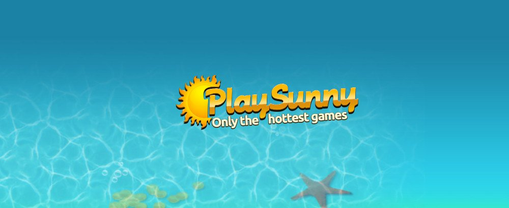 Play Sunny Page Review Header (1000x410)