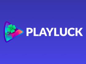 Playluck Standard Logo (280x210)