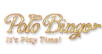 Polo Bingo Standard Logo (150x79)