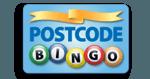Postcode Bingo Standard Logo (280x210)