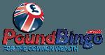Pound Bingo Standard Logo (150x79)