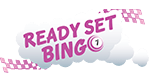 Ready Set Bingo Standard Logo (150x79)