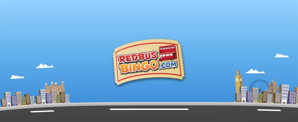 Red Bus Bingo Page Review Header (1000x410)