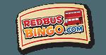 Red Bus Bingo Standard Logo (280x210)