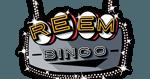 Reem Bingo Standard Logo (150x79)