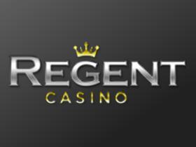 Regent Casino Standard Logo (280x210)