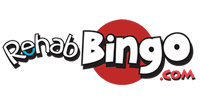 Rehab Bingo Standard Logo (280x210)