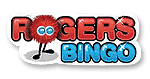 Rogers Bingo Standard Logo (280x210)