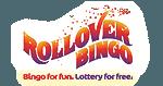 Rollover Bingo Standard Logo (280x210)