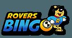 Rovers Bingo Standard Logo (280x210)