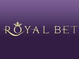 Royal Bet Standard Logo (280x210)