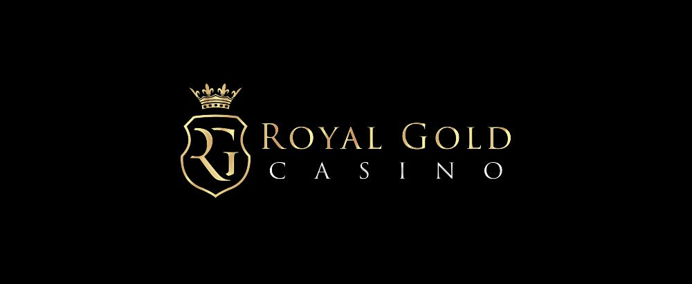 Royal Gold Casino Page Review Header (1000x410)
