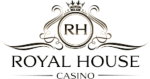 Royal House Casino Standard Logo (280x210)