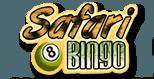 Safari Bingo Standard Logo (280x210)
