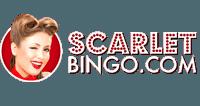 Scarlet Bingo Standard Logo (280x210)