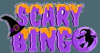 Scary Bingo Standard Logo (280x210)