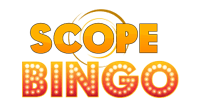 Scope Bingo Standard Logo (280x210)