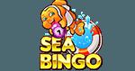 Sea Bingo Standard Logo (280x210)