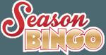Season Bingo Standard Logo (280x210)