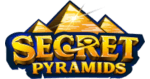Secret Pyramids Casino Standard Logo (280x210)