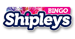Shipleys Bingo Standard Logo (280x210)
