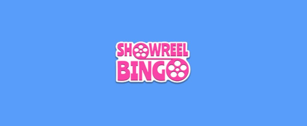 Showreel Bingo Page Review Header (1000x410)