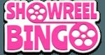 Showreel Bingo Standard Logo (150x79)