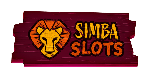 Simba Slots Standard Logo (280x210)