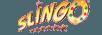 Slingo Small Logo (102x35)