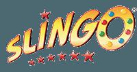 Slingo Standard Logo (280x210)