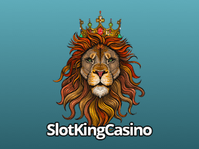 Slot King Casino Standard Logo (280x210)