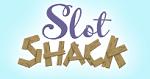 Slot Shack Standard Logo (280x210)