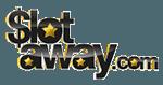 Slotaway Standard Logo (280x210)