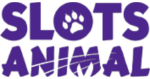 Slots Animal Standard Logo (280x210)