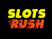 Slots Rush Standard Logo (150x79)