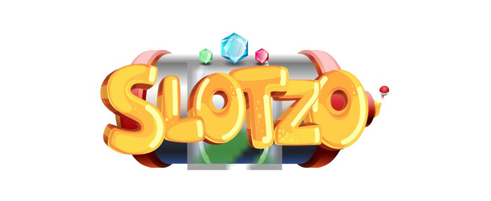 Slotzo Page Review Header (1000x410)