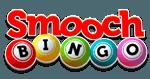 Smooch Bingo Standard Logo (280x210)