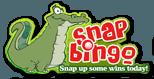 Snap Bingo Standard Logo (150x79)