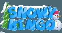 Snowy Bingo Standard Logo (280x210)