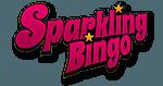 Sparkling Bingo Standard Logo (280x210)