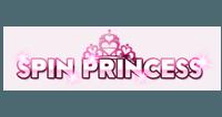 Spin Princess Standard Logo (280x210)