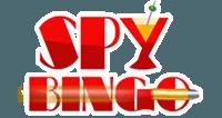 Spy Bingo Standard Logo (280x210)
