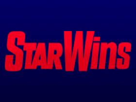 Star Wins Standard Logo (280x210)