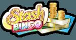 Stash Bingo Standard Logo (280x210)