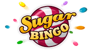 Sugar Bingo Standard Logo (280x210)