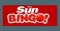 Sun Bingo Standard Logo (150x79)