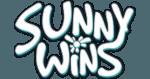 Sunny Wins Standard Logo (150x79)