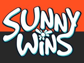 Sunny Wins Standard Logo (280x210)