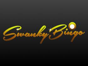 Swanky Bingo Standard Logo (280x210)