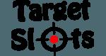 Target Slots Standard Logo (150x79)